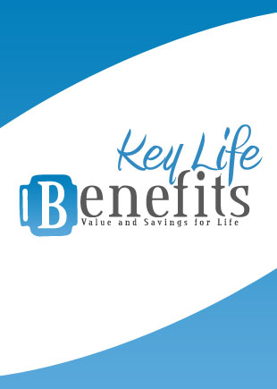 Key Life Benefits